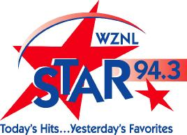 The new Star 94.3